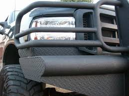 linex jeep green home