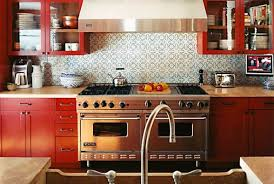 colorful kitchen backsplashes kitchen decoration backsplash tiles