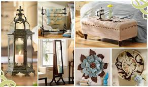 Kirkland Home Decor Locations 28 Kirklands Home Decor Locations Steal Their Style Brighten Up