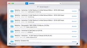 best torrent best torrent downloader for mac