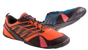 Most Comfortable Minimalist Shoes Osma 4 Barefoot Pinterest Minimalist Shoes Barefoot And Drop