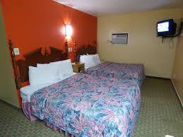 coronada inn suites st george ut booking com