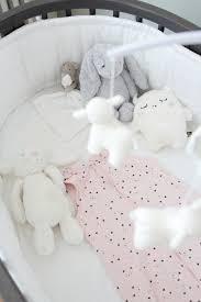chambre bebe cosy 5 conseils déco pour aménager une chambre de bébé propice au