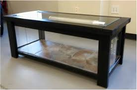 reptile coffee table complete critter