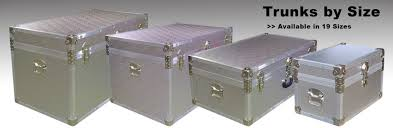 buy luggage u0026 storage trunks direct from the uk manufacturer