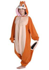 Hamster Halloween Costume Sleepwear