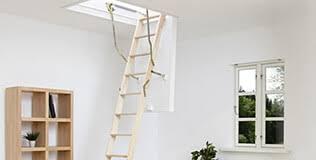 treppe zum dachboden bodentreppen kaufen dachbodentreppen bis 32 rabatt