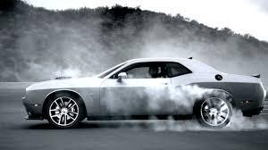 Challenger 2015 Release Date Dodge Challenger 2015 Black Pict Of Car Art Pinterest