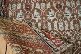 Kuba Rug Harlequin Picture Tag Westchester Ny Rugs