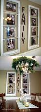 movie home decor decorations 40 amazing diy home decor ideas that wont look diyed