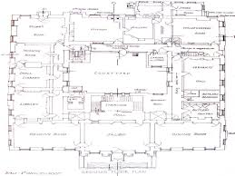 100 big house plans tk homes floor plans u2013 laferida com