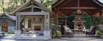 top 50 best backyard pavilion ideas covered outdoor structure