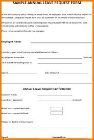 staff leave form template doc clinical instructor cover letter