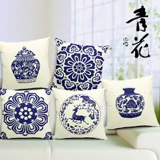 Cushion Covers For Sofa Pillows by Online Get Cheap Oriental Cushion Covers Aliexpress Com Alibaba