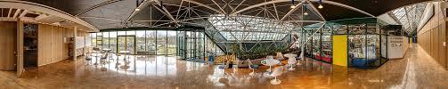 Suche Eine K He Badnerlandhalle Karlsruhe Neureut