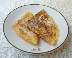 cuisine sans farine crêpes de pessah sans farine ni gluten pâtisseries et gourmandises
