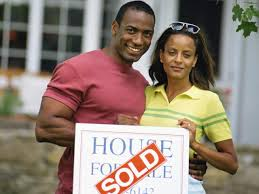 Things New Homeowners Need To Buy What To Know Before Buying Your First Home Hgtv