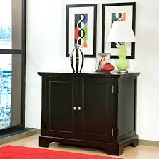 Oxford Jewelry Armoire Louis Philippe Jewelry Armoire Good Better Best Contemporary