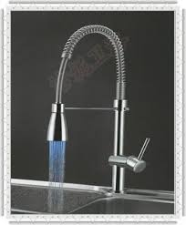 us 199 for faucets online shopping with free shipping