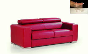 canape rapido cuir canap couchage quotidien top canape lit couchage quotidien ikea