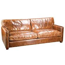 best 25 sofa factory ideas on pinterest bed factory industrial