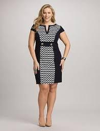 women plus size lace short sleeve party evening dress short