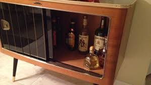 Used Curio Cabinets Bar Black Corner Bar Cabinet Popular Black Corner Curio Cabinet