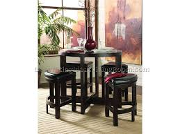 American Freight Living Room Sets Large Size Of Living Roomcheap Living Room Set Under 500 Intended