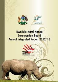 sle resume journalist position in kzn wildlife ezemvelo accommodation ezemvelo annual report 2012 13 by marc russell abbott issuu