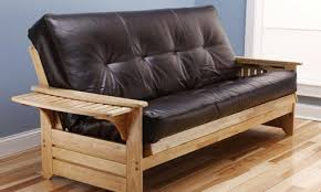 best sofa bed and sleeper 8 comfortable picks fab healthy life