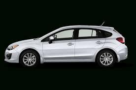 white subaru hatchback coolest 2014 subaru impreza hatchback suggestions bernspark