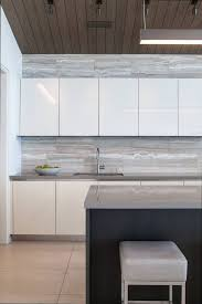unusual kitchen backsplashes kitchen backsplash ideas on a budget apoc by elena greatest