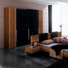 Bedroom Furniture Interior Design Best Of Vintage Bedroom Furniture Interior Design