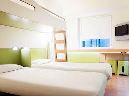 chambre hotel pas cher hôtel pas cher anvers centre ville ibis budget