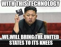 North Korea Memes - funniest kim jong un memes and pictures