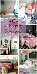 423 best teen bedrooms images on pinterest home dream bedroom