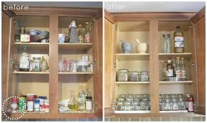 Spice Cabinet Organization Duo Ventures July 2013