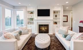 Interiors Of Edmonds Top 5 Best Edmonds Wa Interior Designers Angie U0027s List