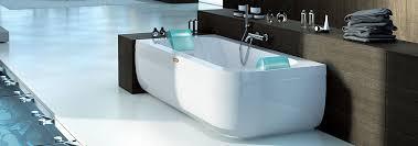 Bathtubs Uk Whirlpool Baths Small Large Corner U0026 Luxury Spa Tubs Jacuzzi