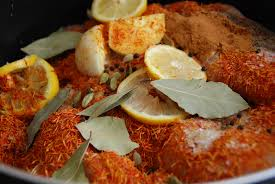 lebanese and moroccan wedding caterer london surrey and kent