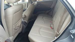 lexus rx300 in nairaland super clean toks rx300 lexus 2003 model for just n2m only autos