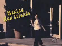 Drake No New Friends Meme - drake meme no new friends gifs tenor