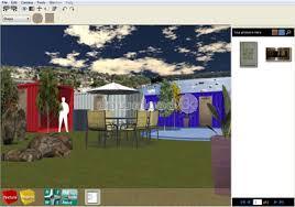 free 2d home design software cheap free d log home design
