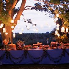 elegant dinner party menu ideas 2 an elegant meal 5 outdoor dinner party ideas howstuffworks