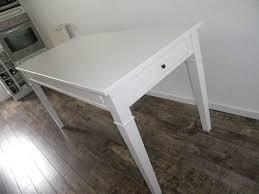 table de cuisine avec tiroir table blanche de cuisine magasin de table de cuisine maison boncolac