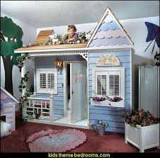 themed bedrooms for adults themed bedrooms for adults fresh look with