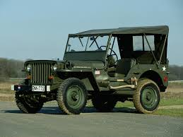 willys jeep offroad other vehicles page 58