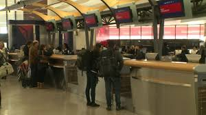 are airports busy on thanksgiving day hitting the road for thanksgiving travel here u0027s what you need to