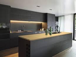 comptoir de cuisine c駻amique comptoir de cuisine c駻amique 28 images cuisine bois comptoir