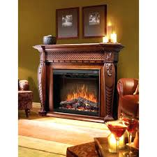 muskoka electric fireplace electric fireplace insert reviews wall fireplaces built best electric fireplace insert muskoka 43 muskoka electric fireplace
